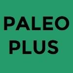 Paleo Plus